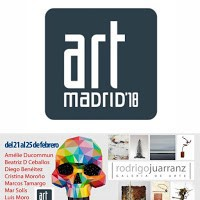 ART_MADRID_ART_FAIR1_20180307-102335_1